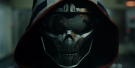 Black Widow Book Reveals More About Taskmaster's Mission