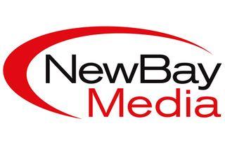 NewBay Media Launches AV Technology Europe