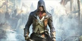 What Went Wrong With Assassin's Creed: Unity, According To Ubisoft