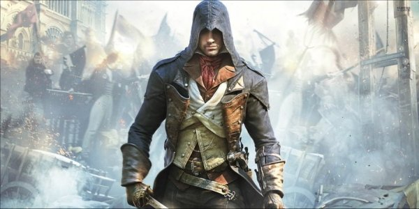 What Went Wrong With Assassin S Creed Unity According To Ubisoft