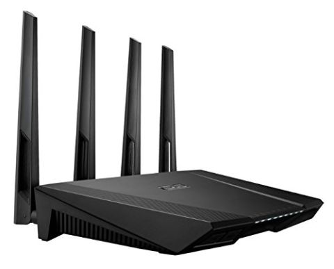 ASUS RT-AC87R ROUTER WINDOWS 8.1 DRIVER DOWNLOAD