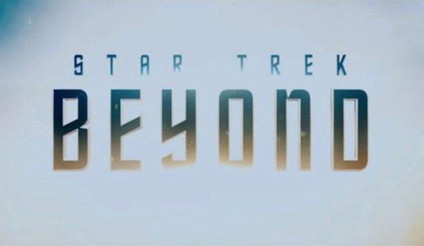 Star Trek Beyond: What We Know So Far