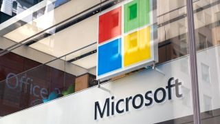 How to get a Microsoft student discount