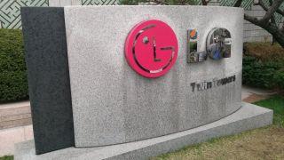 LG v Samsung