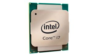 Core i7 5960X2