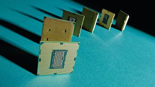 ARM has its range of 64 bit processors all lined up for 2014