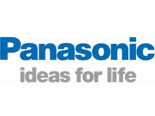 Panasonic 2012 Blu-ray players unveiled