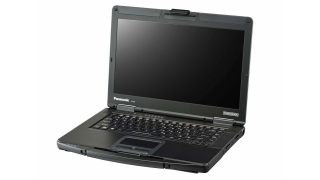 Toughbook 54