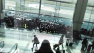 Google Glass JetBlue 3