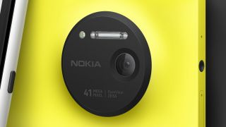 Nokia Lumia 1020 sequel still in the works