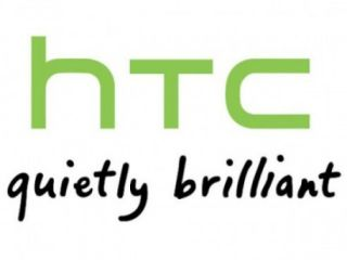 HTC looking to buy own mobile OS