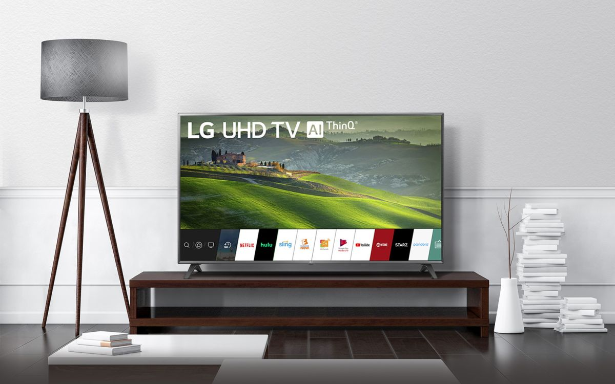 Best 4th of July TV sales 2020 - Tom's Guide