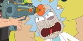 Dan Harmon Admits Even He Doesn't Know When Rick And Morty Season 3 Is Coming
