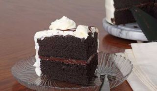 chocolate-cake-101116-02