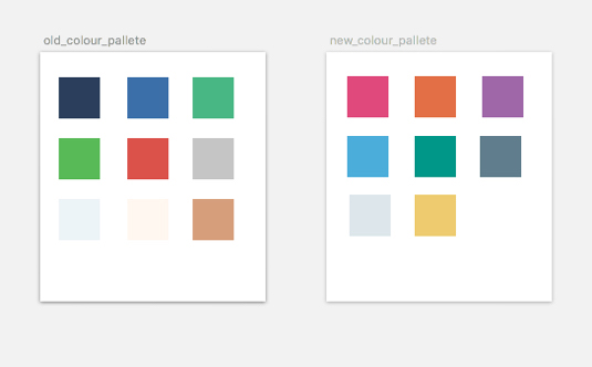 7 tips to manage colour better on the web   Creative Bloq
