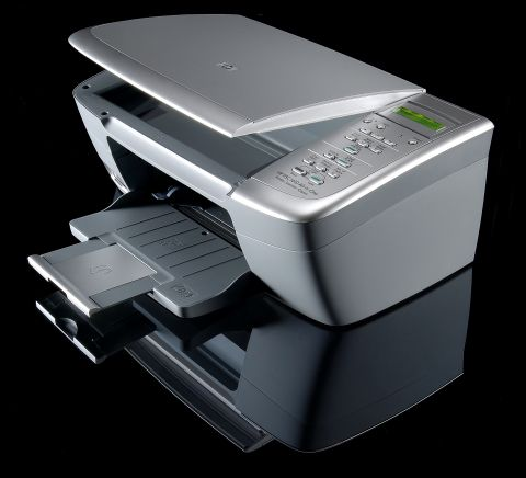 HP PSC 1610V PRINTER WINDOWS 8 X64 DRIVER DOWNLOAD