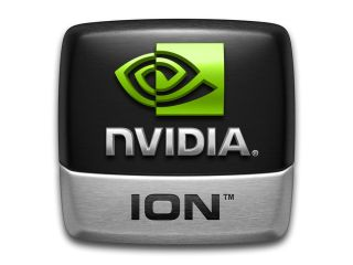 Nvidia Ion - priming your netbook for HD and Flash content