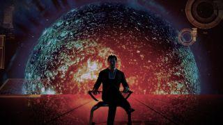 Mass Effect 2 best games