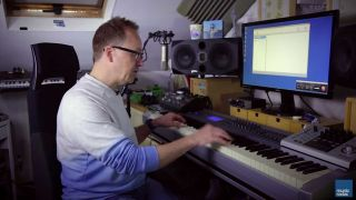 Parts 1 3 of our new series aimed at getting you and your home studio up and running