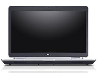 Dell Latitude E6430s review | ITProPortal