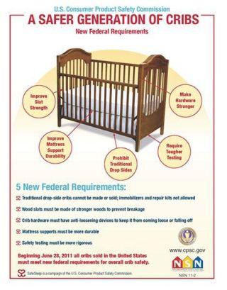 crib-safer-110629-02