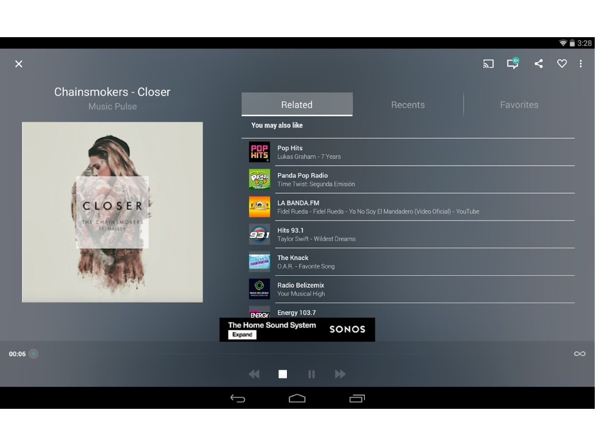 20 Best Music Streaming Apps and Services - Paid and Free Ways to
