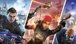 Agents Of Mayhem Is Adding A Saints Row Character For Those Who Pre-Order