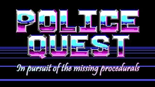 proceduralquest teaser