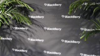 BlackBerry promises to be relentless in quest to become top dog