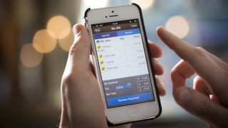 How to transfer money to your friends and family | TechRadar