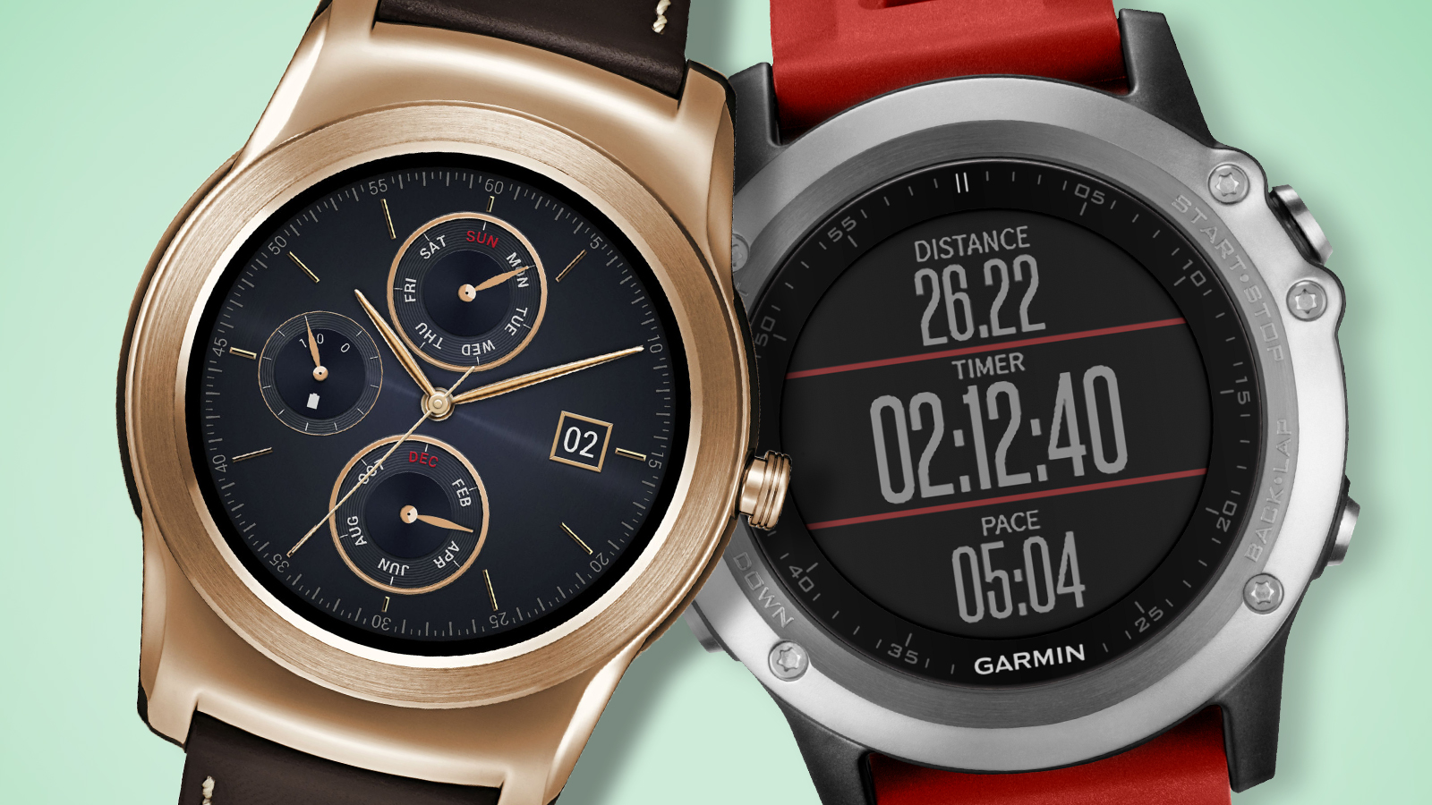 How to turn your Android watch into a fitness watch ... Map My Run App Android on mio heart monitor app, running app, keeper app, gym hero app, cyclemeter heart app, alarm clock plus app, star chart app, spark people app, light magnifier app, map with legend scale title, gain fitness app,