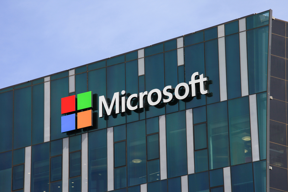 What does Microsoft's acquisition of GitHub mean for the future of