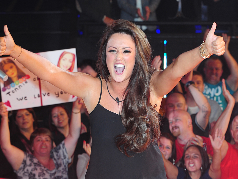 Novelty Betting on Celebrity Big Brother - Betting Sites LTD