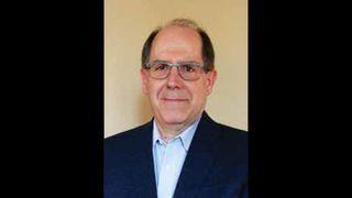 Ashly CEO Jim Mack on Team Building