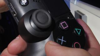 After mocking Xbox One Sony clarifies its own digital sharing rules for PS4