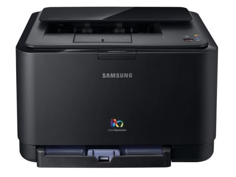 SAMSUNG CPL315 DRIVERS WINDOWS 7 (2019)