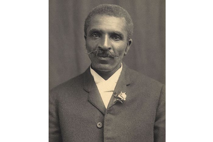 George Washington Carver: Biography, Inventions & Quotes