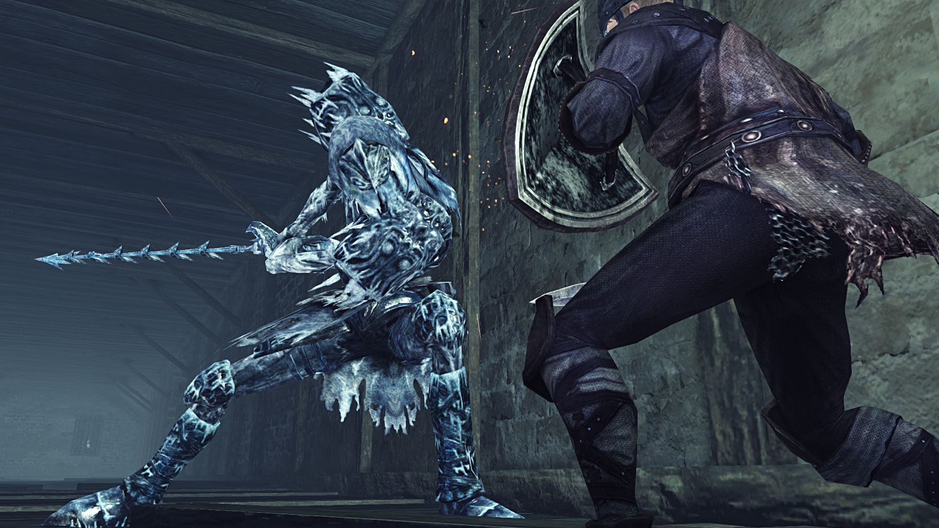 Dark souls 2 crown of the ivory king review pc gamer biocorpaavc Gallery