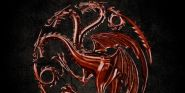 Game Of Thrones' House Of The Dragon Spinoff Casts Its Targaryen Lead