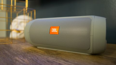 JBL Charge 2 Plus review