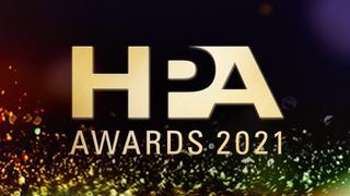 HPA Awards 2021