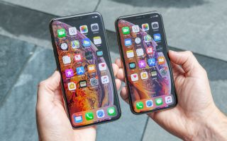 iPhone XS Buying Guide: Who Should Upgrade? | Tom's Guide