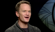 Watch Netflix Stars Tell Us What They're Currently Binge-Watching