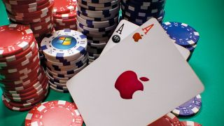 10 biggest tech gambles ever made: the winners and losers