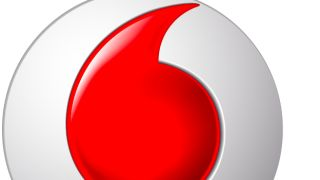 Vodafone confirms 'intermittent' network fault