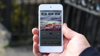 Top 90 best free iPhone apps