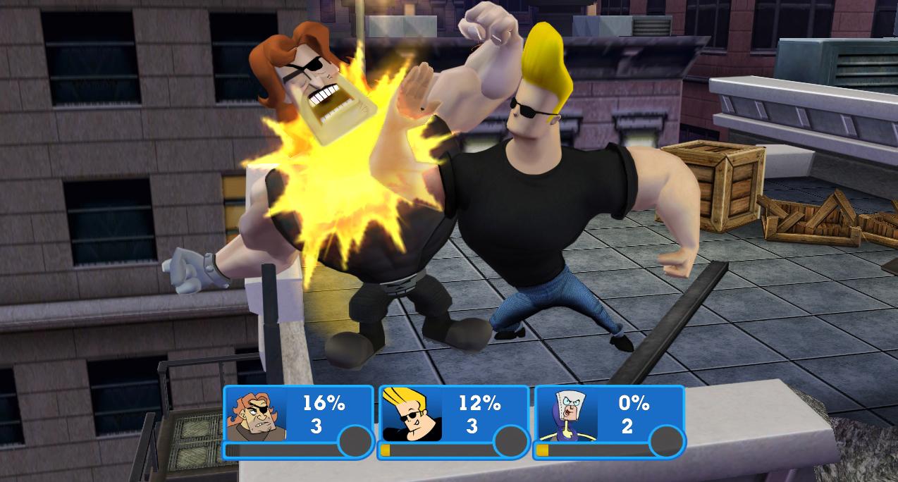 Smash 4 super torrent bros Switch