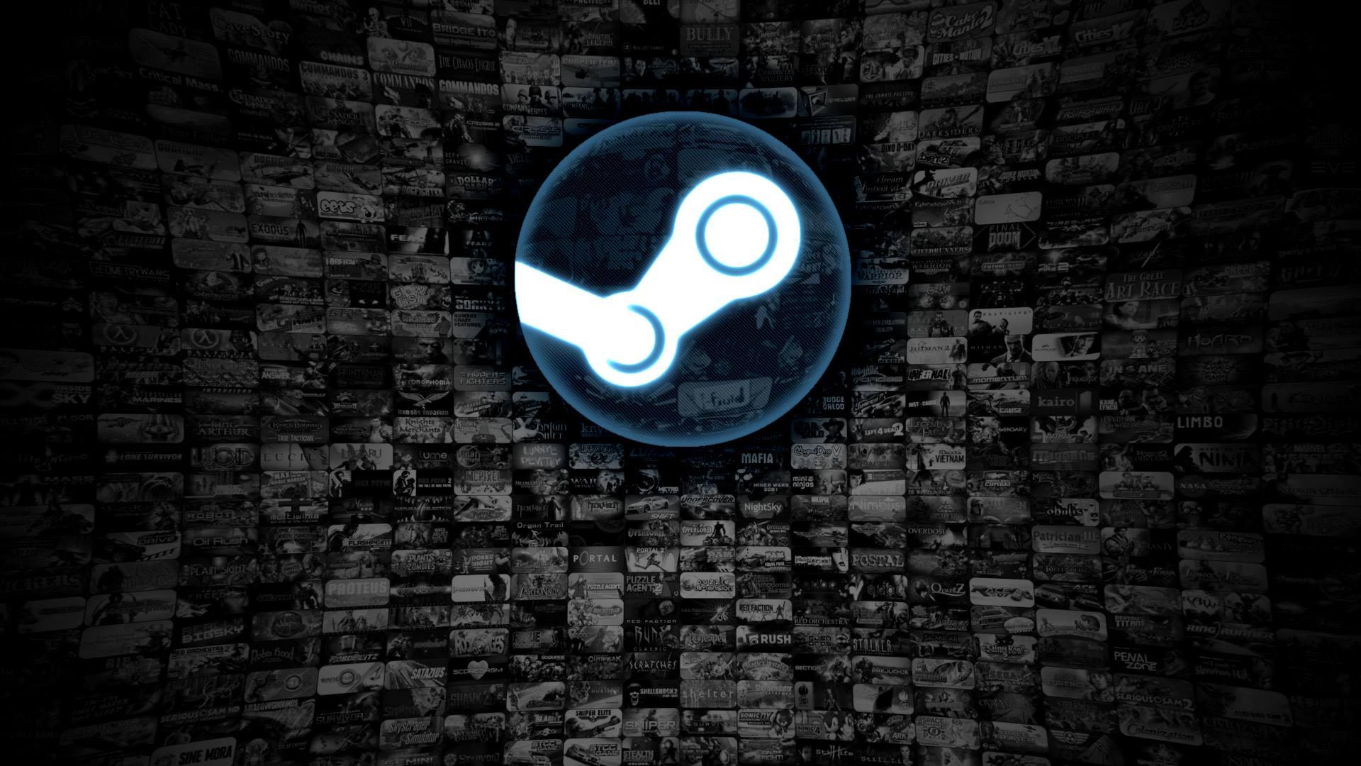 Four utilities to optimize your Steam client