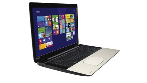 TOSHIBA SATELLITE L70-B BROADCOM WIRELESS LAN WINDOWS 7 DRIVER DOWNLOAD