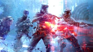 Every Battlefield game, including Battlefield 5, ranked from